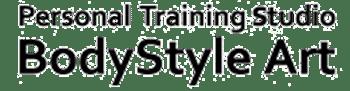 パーソナルトレーニングスタジオ BodyStyle Art